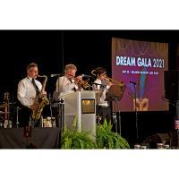 37th Annual Foundation For Seminole State College Dream Gala Raises Over $428,000