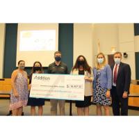 Addition Financial Debit Card Supports Seminole County Public Schools