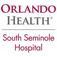 Central Florida Urology Associates Joins Orlando Health