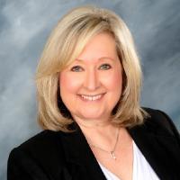 Mary Gustafson, PA Earns NAR Designation in Senior Real Estate