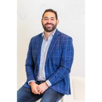 Bitman O'Brien & Morat Managing Partner Ronnie Bitman named a Super Lawyer 2021
