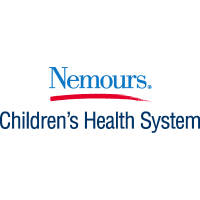 Only 10 spots available for free Nemours Mobile Clinic for well child checks & vaccinations