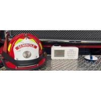 Seminole County Fire Department Offers Free Smoke Alarm Systems and Installations for the Deaf and Hearing Impaired