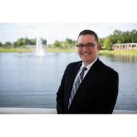 Seminole State Welcomes New Director Of Institutional Effectiveness