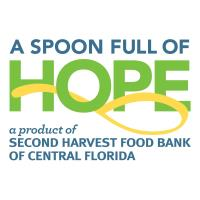 Stock Your Kitchen Pantry While Giving Back to the Community
