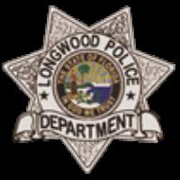Longwood Police Make Arrest for Copper Thefts