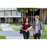Seminole State College To Distribute Additional $16.2 Million In American Rescue Plan Act (Arp) Emergency Student Aid Funding