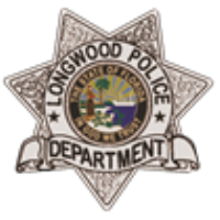 Longwood Police Make Multiple Arrests for Armed Home  Invasion Robbery