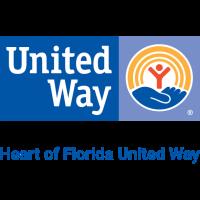 United Way Seeking Nominations for Change Maker Impact Awards