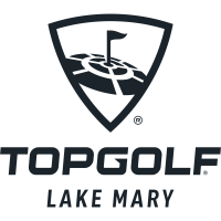 Monday Night Leagues Have Returned to Topgolf!