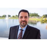 Seminole State Welcomes New Associate VP To Lead Academic School