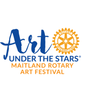 Maitland Rotary Art Festival Seeks Community Sponsors, Patrons, and More!