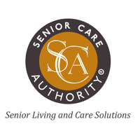 New Service Being Offered in Central Florida to Help Concerned Families of Older Drivers