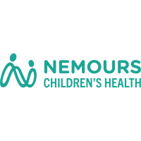 Free Nemours Mobile Clinic