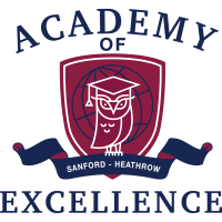 Ribbon Cutting Ceremony To Celebrate The 5th Year Anniversary Of Ownership & The Official Grand Opening Of The New Campus; Academy Of Excellence Central Florida, Sanford/Heathrow