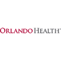 Orlando Health Cancer Institute Hosts  3rd Annual Breast Decisions