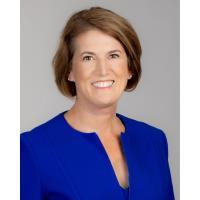 Seminole State President Chosen For Aspen New Presidents Fellowship