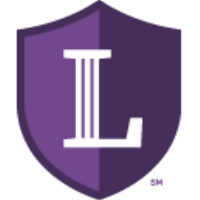 LegalShield Announces Price Increase to Legal Services