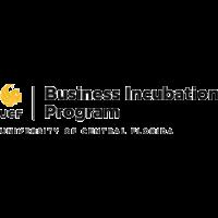 UCF Business Incubation Program Welcomes Startup Success Platform