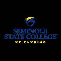 Speaker Series Announcement - Seminole State College - Dr. Robert Kopp - Wednesday, October 20, 2021