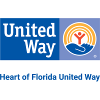 Heart of Florida United Way to Honor Individuals, Groups and Organizations Making Positive Change in Central Florida during Another Challenging Year