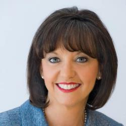 Tina Calderone