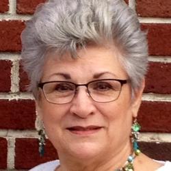 Donna Bundy