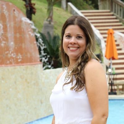 Milna Maldonado