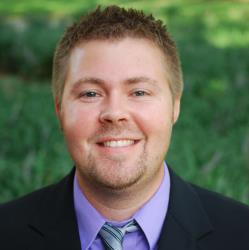 Brandon Speith