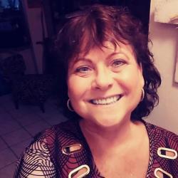 Kathleen Glenn