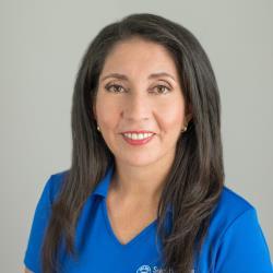 Diana Sacoto