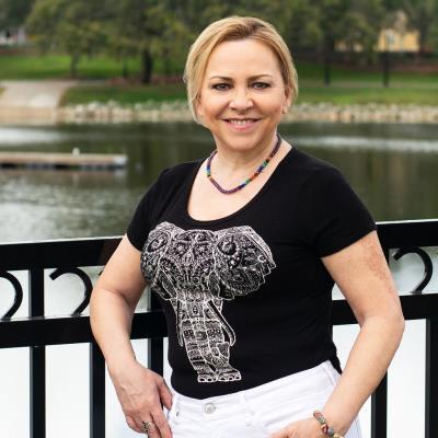 Diane Guercio