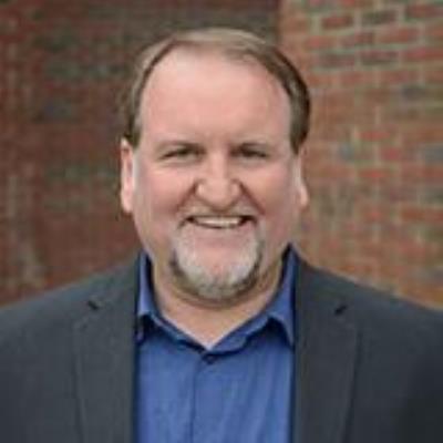 Michael Kryger