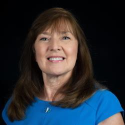 Barbara Bombalier