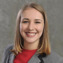 Alexandra Sexton