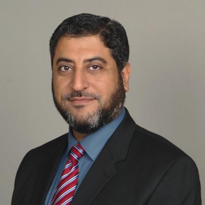 Rahil Noor