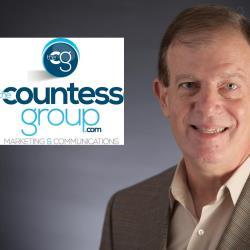 Ken Countess