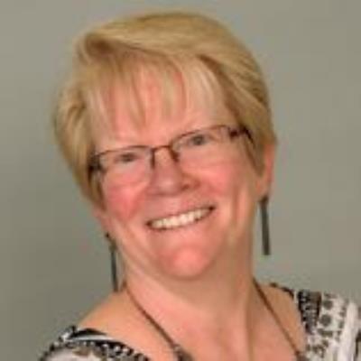 Marianne Carlson