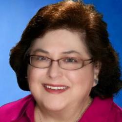 Karen Watzman