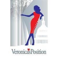 Veronica's Position