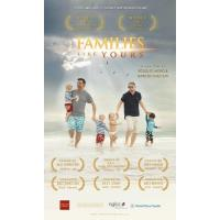 Families Like Yours Film Screening
