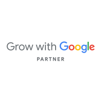 Grow with Google: Sell Online with E-Commerce Tools