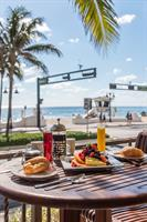The Atlantic Hotel & Spa - Fort Lauderdale