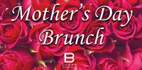Mother's Day Brunch at B Ocean Resort