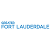 Greater Fort Lauderdale Convention & Visitors Bureau - CVB
