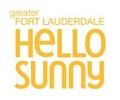 Greater Fort Lauderdale CVB