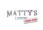 Matty's at Wilton Park