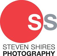 Art Walk Exhibiton - 'My Eye Too' A Solo Exhibiiton by Steven Shires