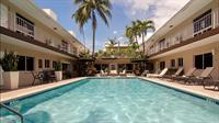 The Grand Resort and Spa - Fort Lauderdale
