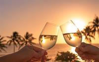 Wine & Cheese Cruise